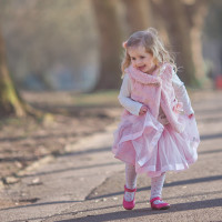 10 Tips to Have a Great Toddler Photography Session