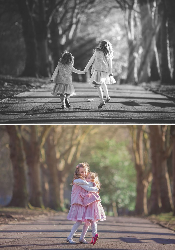 Child Photography - Sweet Whimsy Photography