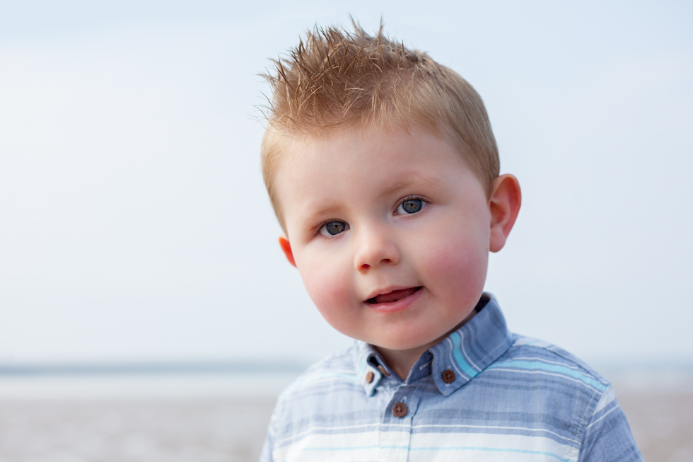 toddler-photography-beach-photography