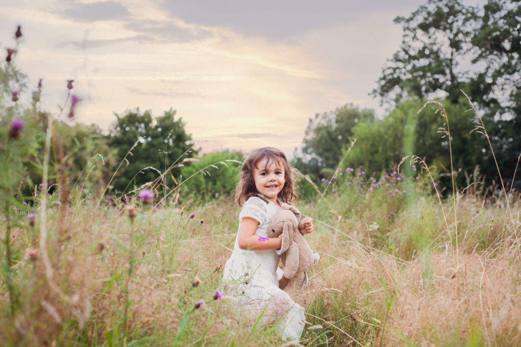 Family-Photography-Sweet-Whimsy-Photography