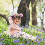 2017-bluebell-mini-sessions/