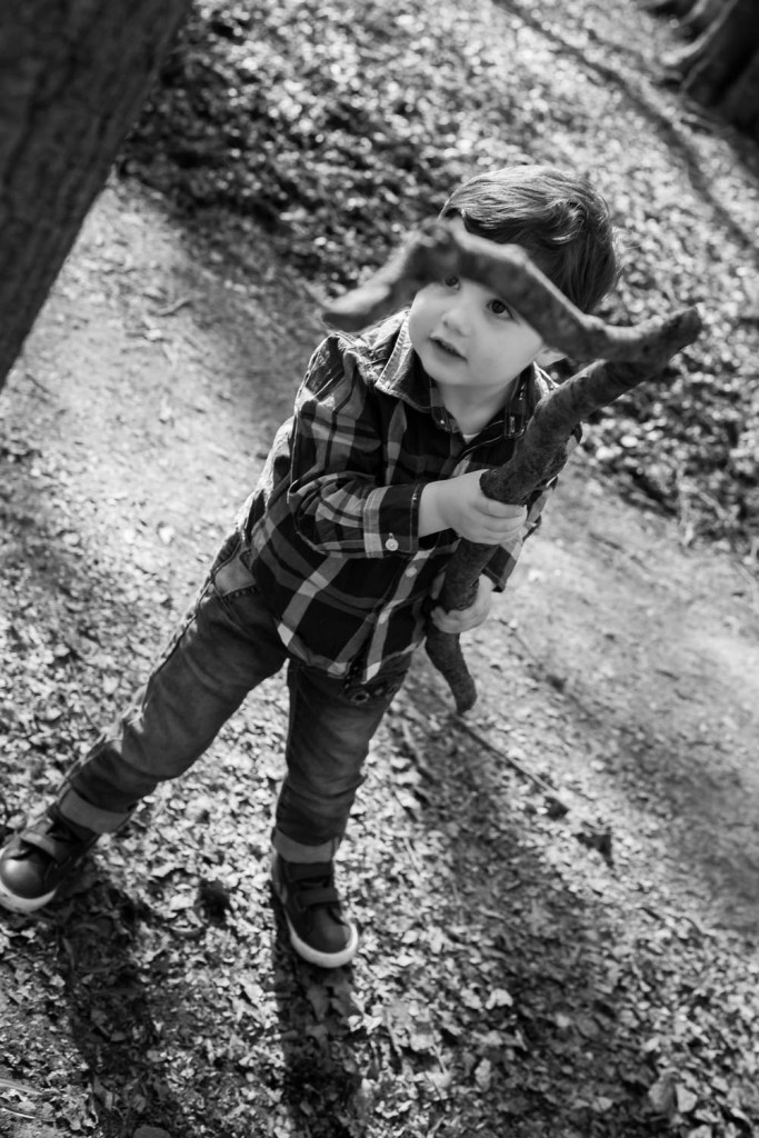 Child photographer - Sweet Whimsy Photography