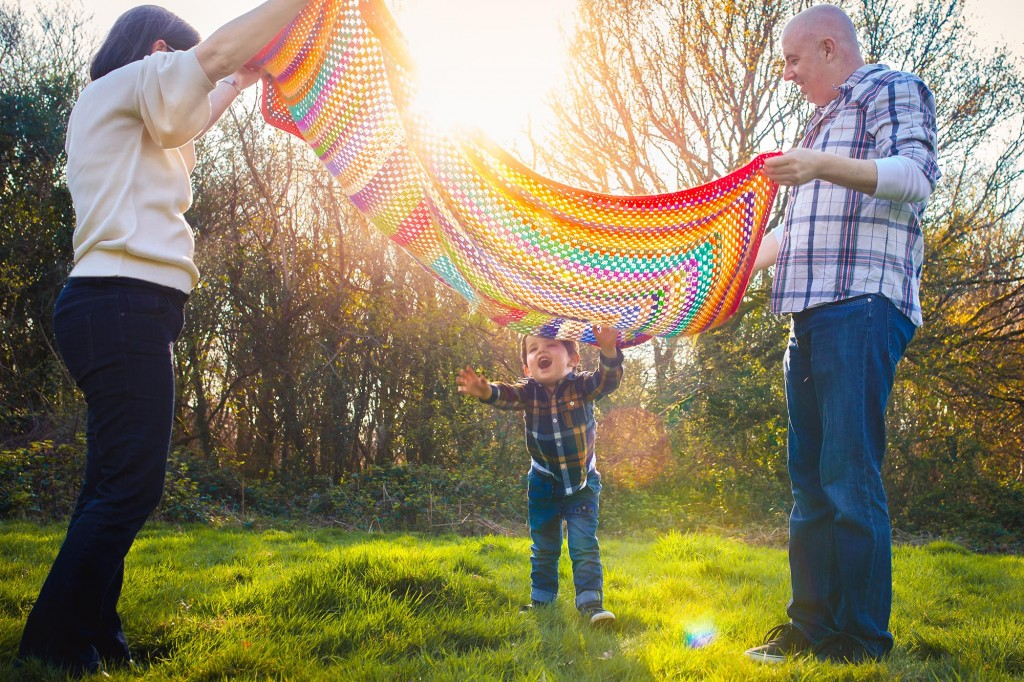 Outdoor-Family-Photos-Sweet-Whimsy-Photography