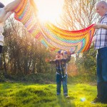 10 Tips to Prepare for your Outdoor Family Photos