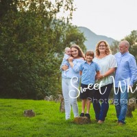10+ Posts for the Best Family Photoshoot Ever