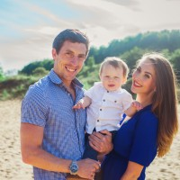 Is a Family Photoshoot worth the money?