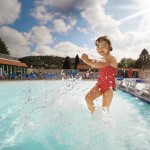 8 Tips for making the Most out of Lido Ponty